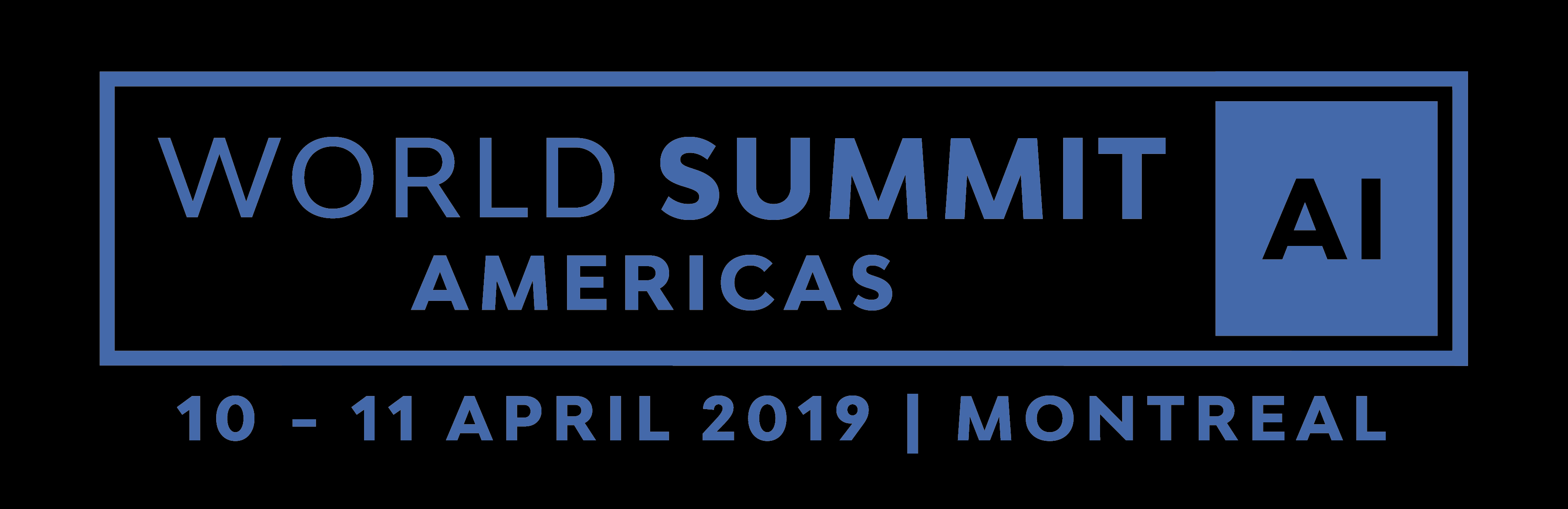 World Summit Americas