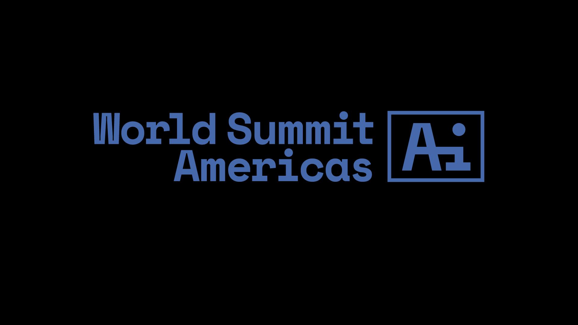 World Summit Americas